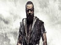 Noah Movie wallpaper 3