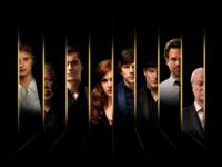 Now You See Me wallpaper 5