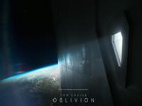 Oblivion wallpaper 10