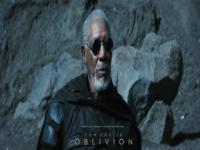 Oblivion wallpaper 11