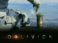 Oblivion wallpaper 3