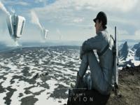 Oblivion wallpaper 4