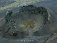 Oblivion wallpaper 8