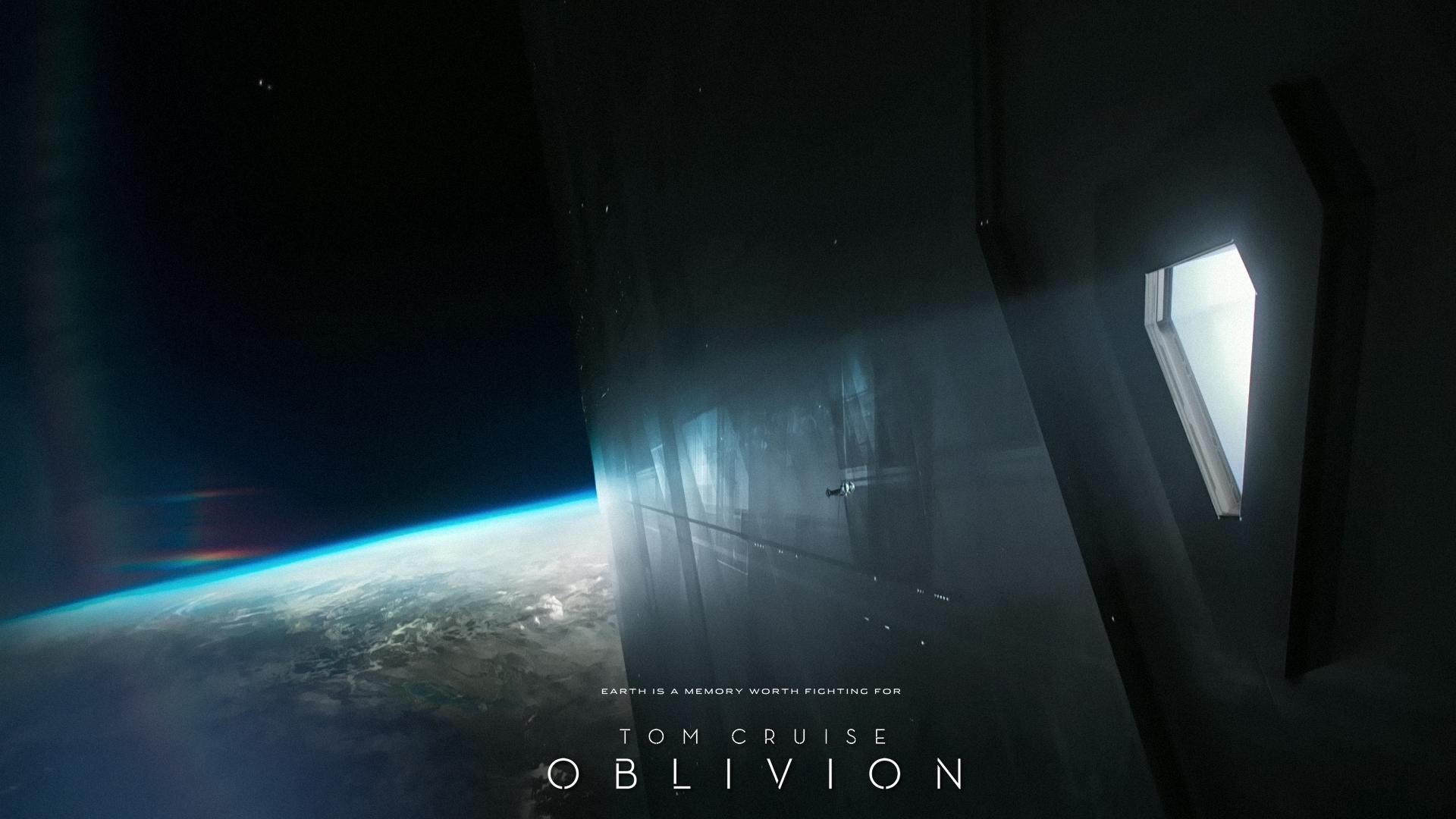 Oblivion wallpaper 10 | WallpapersBQ