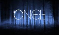 Once Upon a Time wallpaper 1