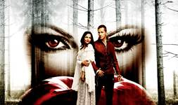 Once Upon a Time wallpaper 16