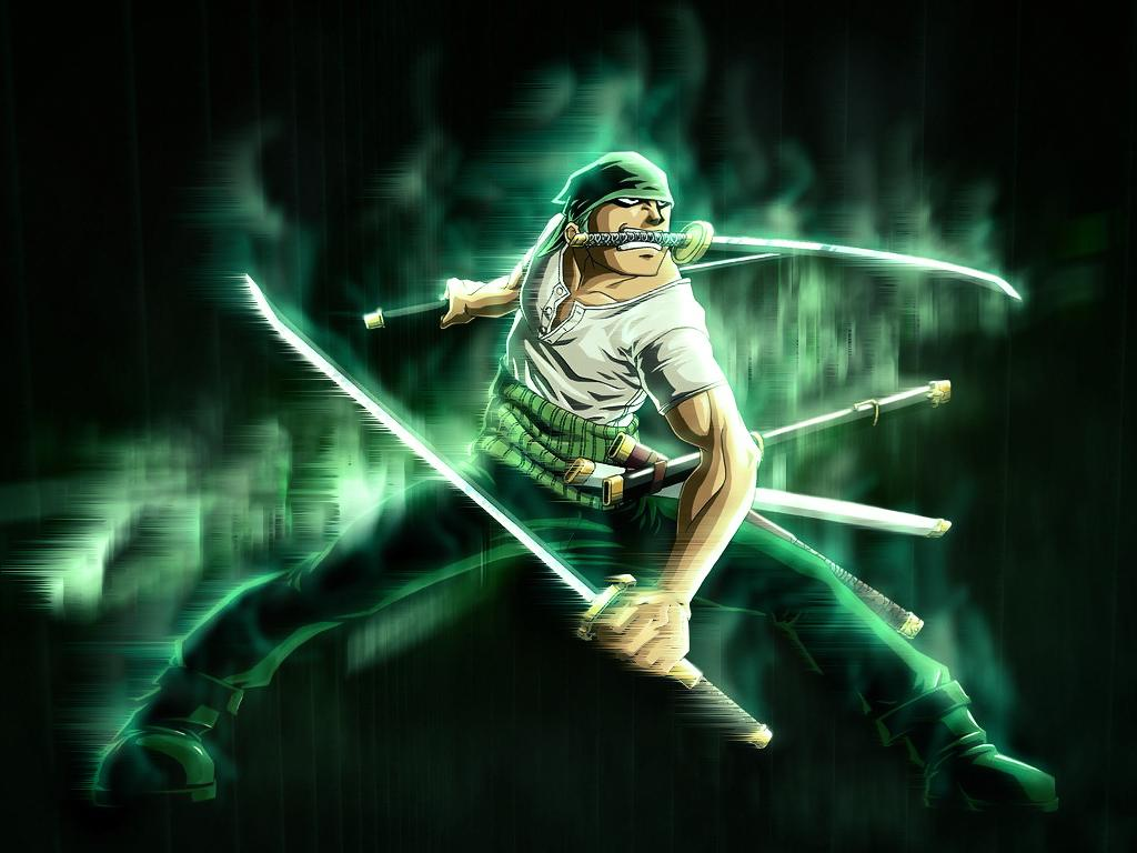 You Are Downloading One Piece Wallpaper 16 Download