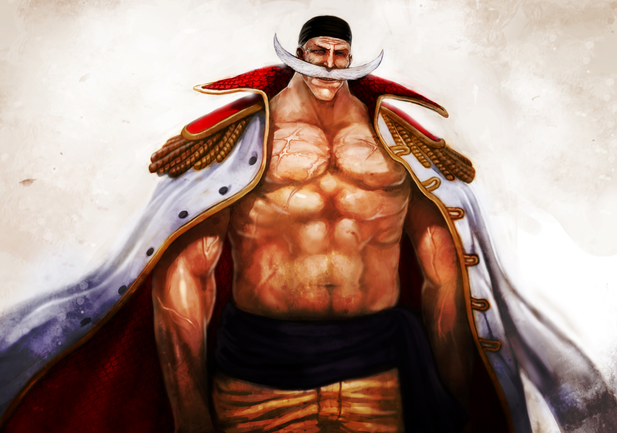 One Piece wallpaper 30