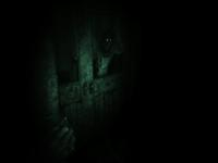 Outlast wallpaper 10