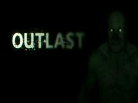Outlast wallpaper 4