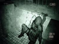 Outlast wallpaper 6