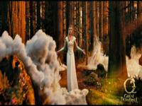 Oz the Great and Powerful wallpaper 5