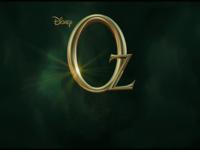 Oz the Great and Powerful wallpaper 9
