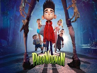 ParaNorman wallpaper 12