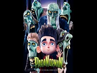 ParaNorman wallpaper 3