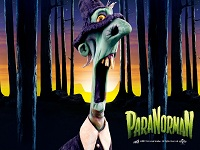 ParaNorman wallpaper 5