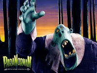 ParaNorman wallpaper 7