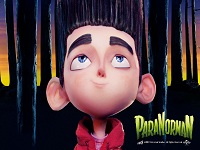 ParaNorman wallpaper 9