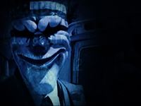 PayDay 2 wallpaper 4