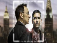 Person of Interest wallpaper 1