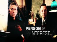 Person of Interest wallpaper 10