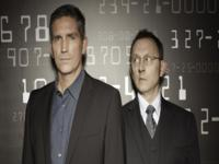 Person of Interest wallpaper 4