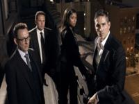 Person of Interest wallpaper 5