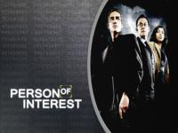 Person of Interest wallpaper 7