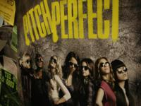 Pitch Perfect wallpaper 3