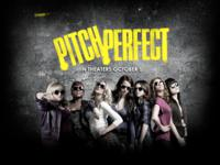 Pitch Perfect wallpaper 4