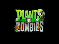 Plants vs Zombies wallpaper 5