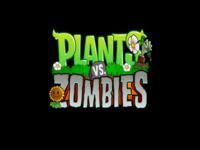 Plants vs Zombies wallpaper 5