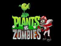 Plants vs Zombies wallpaper 6