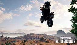 Pubg Playerunknowns Battlegrounds Background 21