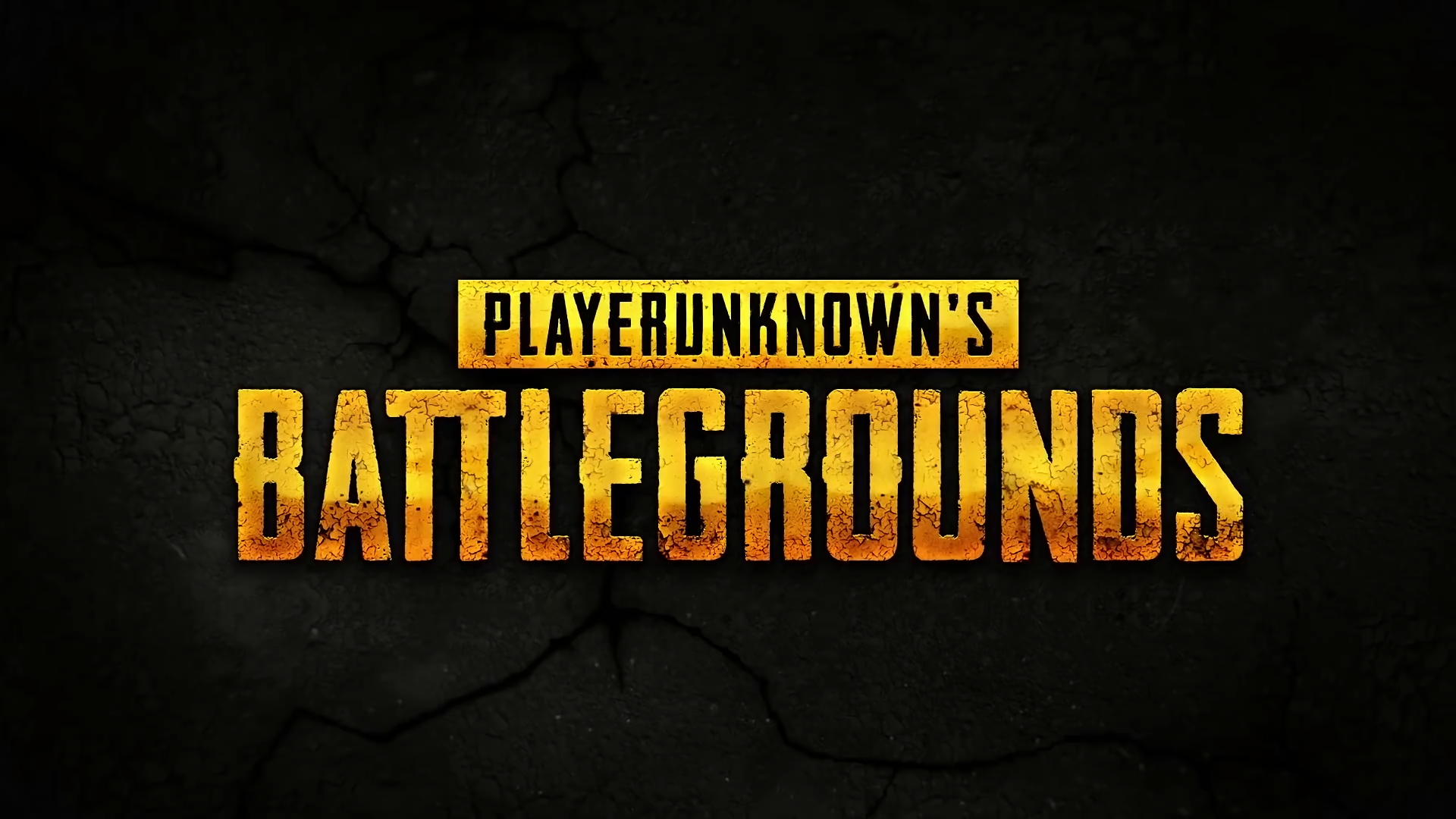 Pubg Playerunknowns Battlegrounds Background 23