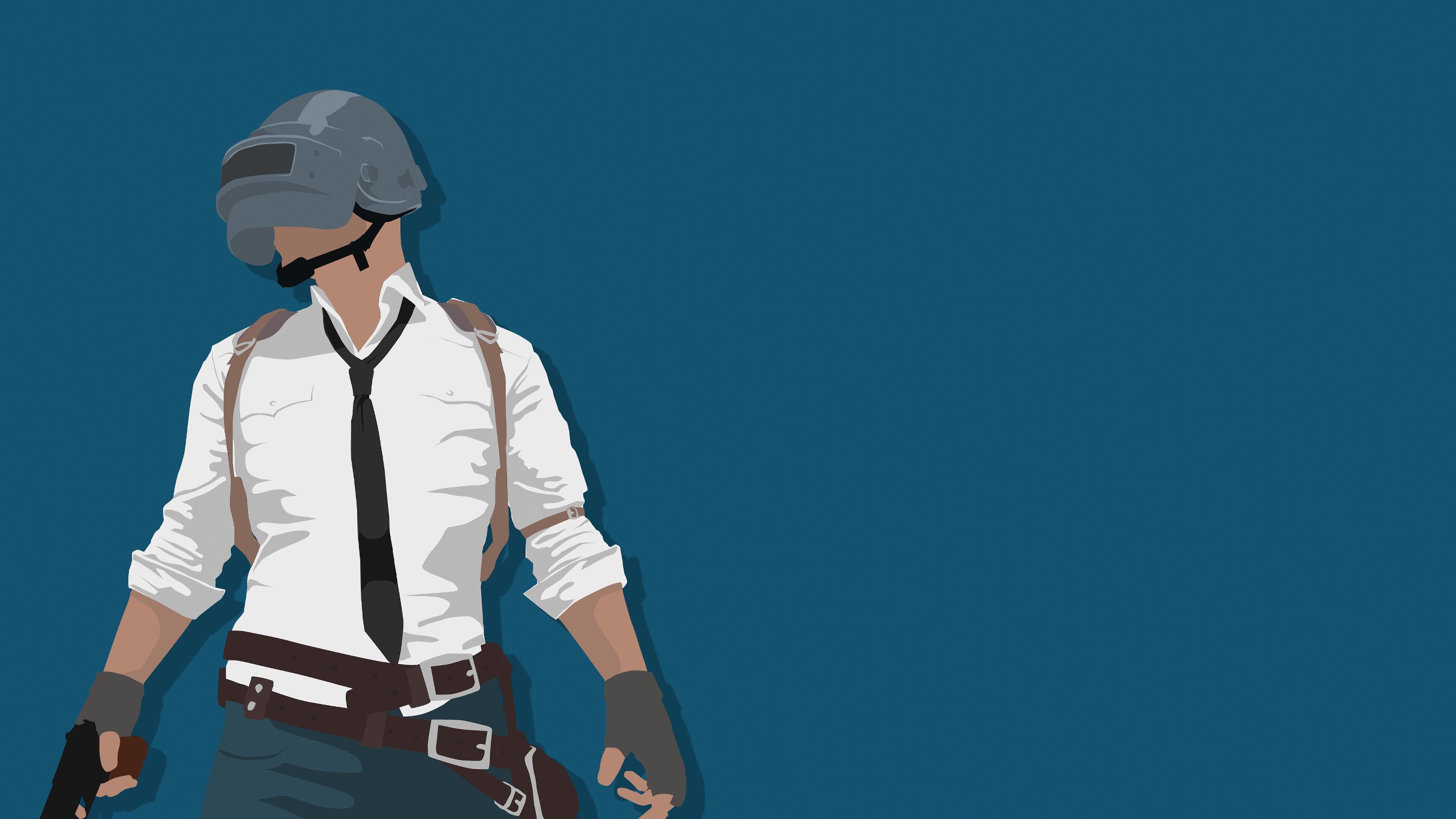 Pubg Playerunknowns Battlegrounds Background 32