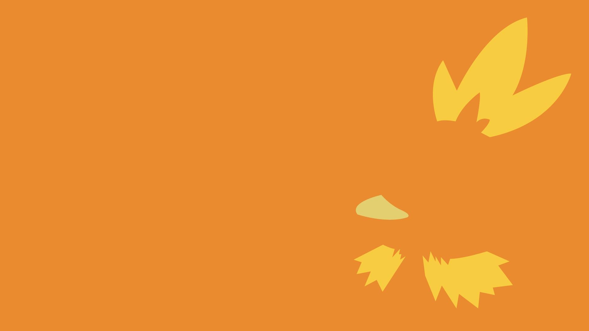 Pokemon wallpaper 15
