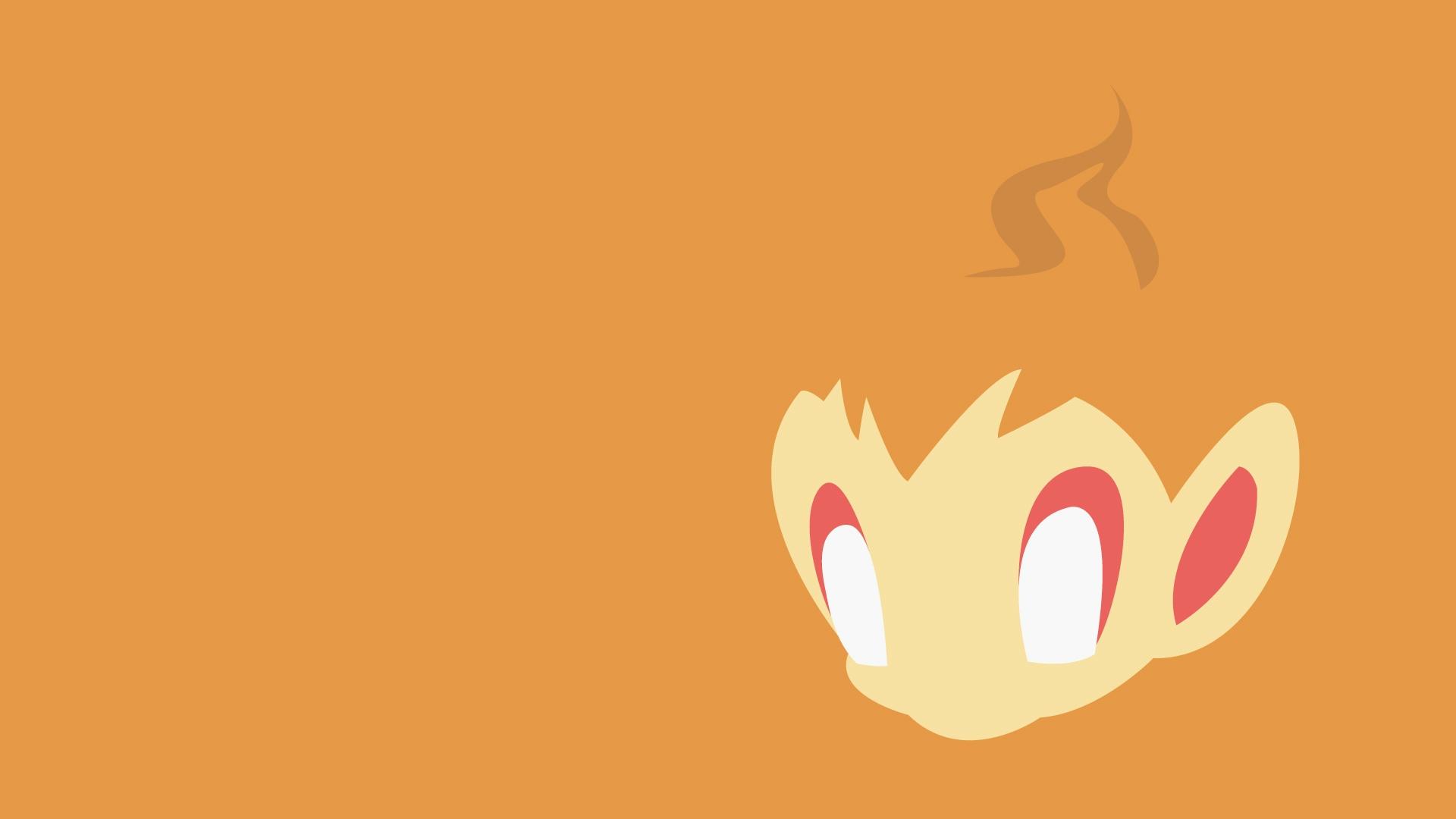Pokemon wallpaper 30