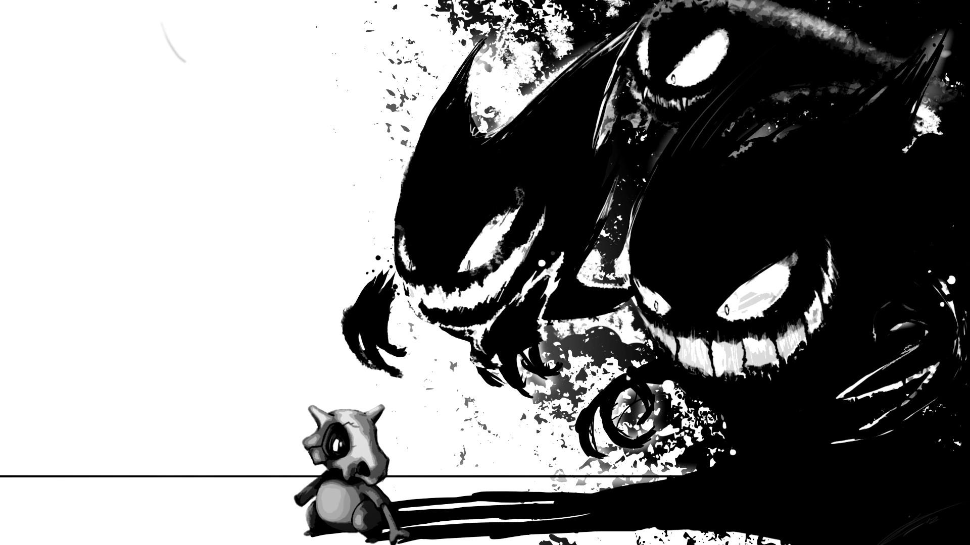 Pokemon wallpaper 53