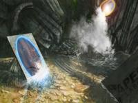 Portal 2 wallpaper 5