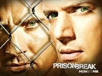 Prison Break wallpaper 1