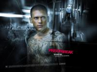 Prison Break wallpaper 11