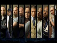 Prison Break wallpaper 14