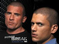 Prison Break wallpaper 16
