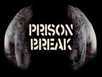 Prison Break wallpaper 17