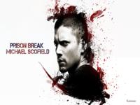 Prison Break wallpaper 18