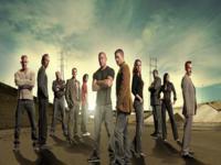 Prison Break wallpaper 2