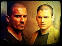 Prison Break wallpaper 20