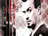 Prison Break wallpaper 4