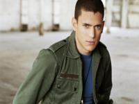 Prison Break wallpaper 6